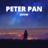 Download lagu Meow - Peter Pan.mp3