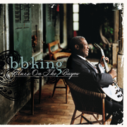 Blues Boys Tune - B.B. King