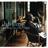 Download lagu B.B. King - Blues Boys Tune.mp3