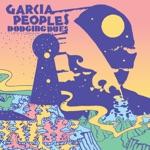 Garcia Peoples - Tough Freaks
