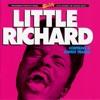 Little Richard - Tutti Frutti