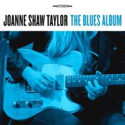 The Blues Album - Joanne Shaw Taylor