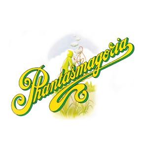 Phantasmagoria: Remastered & Expanded Edition