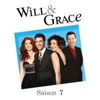 Télécharger Will & Grace, Saison 7 Episode 14