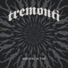 Tremonti - If Not for You artwork