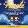 Floriana Dolci - Favole per bambini: La grande raccolta delle migliori favole, ricche di insegnamenti, per crescere bambini sani e felici