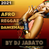 Dj Jabato - Love nwantiti (Remix) artwork