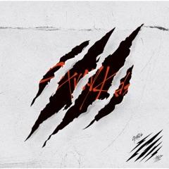 Thunderous (Japanese Version)
