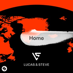 Home - Single Mp3 Download