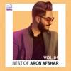 Best Of Aron Afshar, Vol. 1