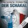 Frederick Forsyth - Der Schakal