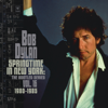 Bob Dylan - Too Late (Band Version) [Infidels Outtake] artwork