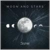 Sevenn - Moon and Stars bild