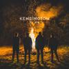 Kensington - Uncharted kunstwerk