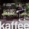 Kaffee by Alexander Eder iTunes Track 1