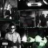 Sexmane - Fiilis (feat. Le Fvbelos & YB026) artwork