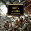 Mike Lee - Fallen Angels: The Horus Heresy, Book 11 (Unabridged)  artwork