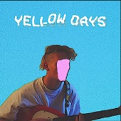 Yellow Days - Lately I (feat. Rejjie Snow)