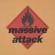 Massive Attack - Blue Lines (2012 Mix / Master)