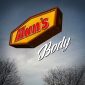 Man's Body - Man's Body Theme
