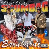 Big Baby Scumbag - Dale Earnhardt