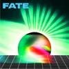 FATE by ビッケブランカ