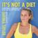 Davinia Taylor - It's Not A Diet