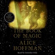The Book of Magic (Unabridged)