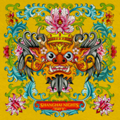 Barong Family: Shanghai Nights Pt. 2