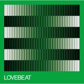 LOVEBEAT 2021 Optimized Re-Master