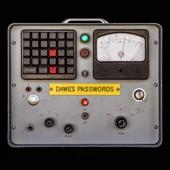 Crack the Case - Dawes