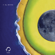 Passengers (feat. Jacqueline Jones) - Roderic