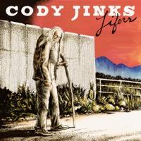 Cody Jinks: Lifers (iTunes)