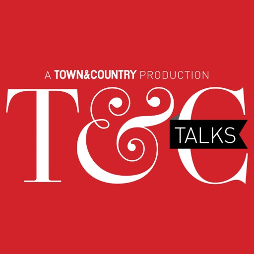 Cover image of T&C Talks