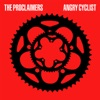 The Proclaimers - Angry Cyclist