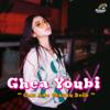 Download Video Gak Ada Waktu Beib - Ghea Youbi