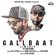 Gallbaat (feat. Byg Byrd) - Jimsher