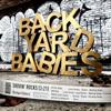 Backyard Babies - Shovin' Rocks bild