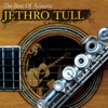The Best of Acoustic Jethro Tull (Remastered)