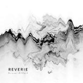 Download Reverie - Summer Effect on iTunes (Indie Rock)