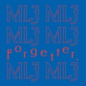 Mr Little Jeans - Forgetter