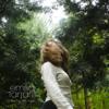 Emilia Tarrant - Here You Are, Again artwork