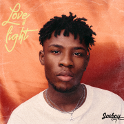 Love & Light - EP - Joeboy