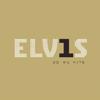 Elvis Presley - Suspicious Minds bild