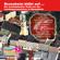 Various Artists - Rosenheim blüht auf
