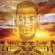 All Eyes On Me (feat. Burna Boy, Da Les & Jr.) - AKA