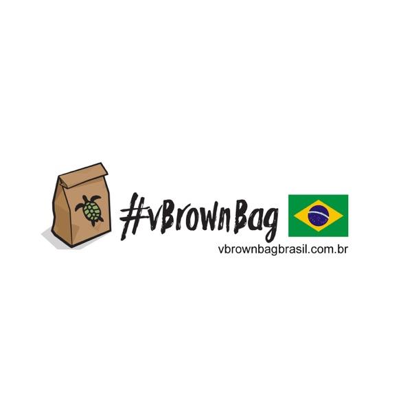 vBrownBag Brasil