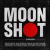 Moon Shot - Confession artwork