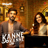 [Download] Kanne Kanne (Madras Gig) MP3