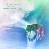 Great Lake Swimmers - In a Certain Light